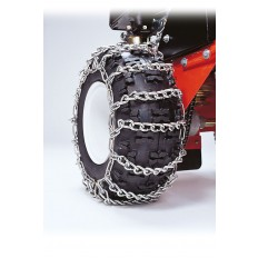DR Snow Chains