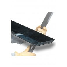 "DR 34"" Heavy Duty Brush Blade"