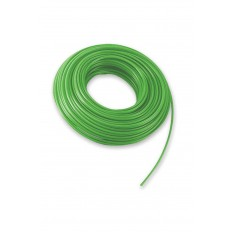 DR 4.0mm x 100ft Roll  Green Nylon