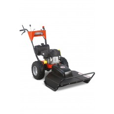 DR Premier XL-30 Electric Start Field & Brush Mower