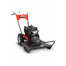 DR Premier 10.5 Field & Brush Mower
