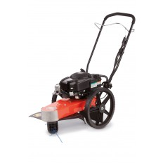 DR 8.75 PRO XL Wheeled Trimmer Mower
