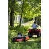 DR Tow Behind PRO XL 44 Field & Brush Mower