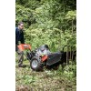 DR PRO 26 Field and Brush Mower